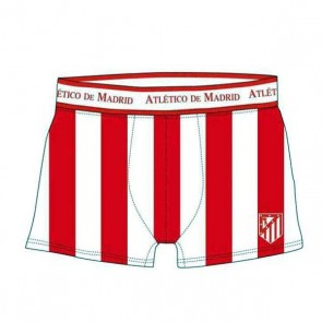 ATLETICO-MADRID-AM02214 BOXER