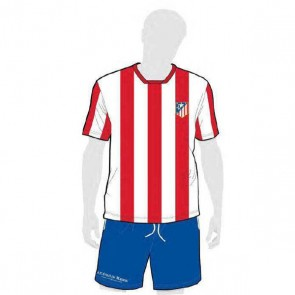 ATLETICO-MADRID-AM02513 PIJAMA