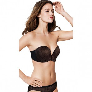WONDERBRA-W034T FULL EFFECT SUJETADOR