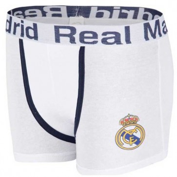 REAL-MADRID-RM02243 BOXER OFICIAL