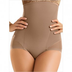 LEONISA-12811 FAJA INVISIBLE