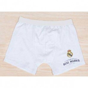 REAL-MADRID-RM02249 BOXER